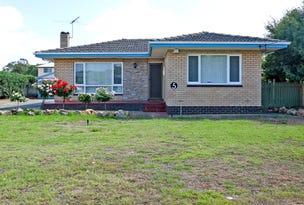 5 Ashby Terrace, Viveash, WA 6056