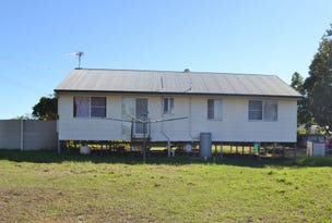 108 O'Shea Avenue, Southbrook, Qld 4363