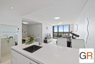 1007C/5 Pope Street, Ryde, NSW 2112