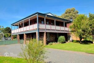 76 Chapman Street, Callala Bay, NSW 2540
