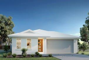 Lot 149, 72 Flagship Drive, Trinity Beach, Qld 4879