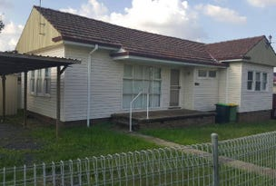 39 Morris Street, St Marys, NSW 2760