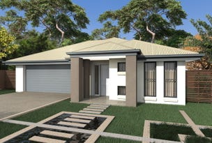 Lot 318 Almora Drive, Beaconsfield, Qld 4740