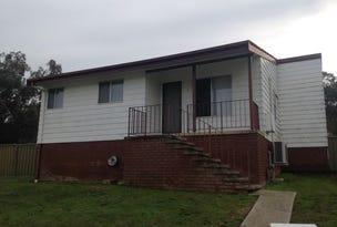 12 Banksia Street, West Albury, NSW 2640