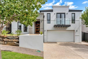 24 Dawbiney Avenue, Craigburn Farm, SA 5051
