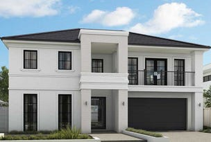 Lot 201/77 Mackillop Drive, Baulkham Hills, NSW 2153