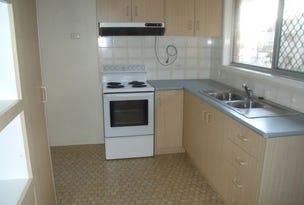 19 Clovelly Street, Sunnybank Hills, Qld 4109