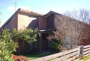 5/8 Lovick Avenue, Mansfield, Vic 3722