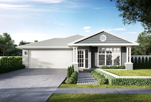 Lot 29, 43 Stewart Road, Griffin, Qld 4503