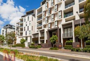 150 Ross Street, Glebe, NSW 2037