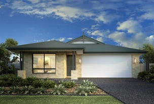 Lot 2 Schaefer Estate, Loxton, SA 5333