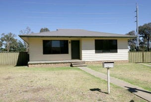 6 Oliver Place, Tolland, NSW 2650