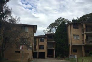 27/162 Port Hacking Road, Sylvania, NSW 2224