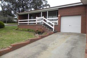 1/31 Pritchett Street, Yass, NSW 2582