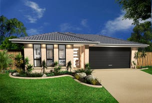 Lot 17 Pinnacle Estate, Goonellabah, NSW 2480