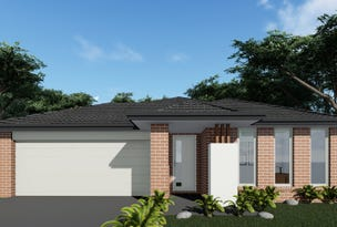 Lot 93 Papley Avenue (home not constructed), Lang Lang, Vic 3984