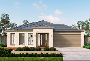LOT 252 Stonefly Circuit, Melton South, Vic 3338