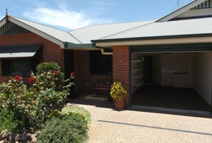 Unit 4 25 Granite Street, Stanthorpe, Qld 4380