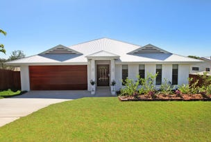 Lot 10, 81 Groundwater Road, Southside, Qld 4570