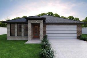 LOT 25 TANIKA STREET, Orange, NSW 2800