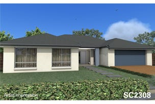 Lot 200 Mary Street, Harrisville, Qld 4307