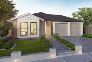 Lot 22 Wise Court 'Aston Hills', Mount Barker, SA 5251