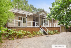 66 Red Hill Road, Red Hill, Vic 3937