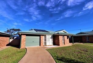 2/172-174 Crowley Street, Temora, NSW 2666