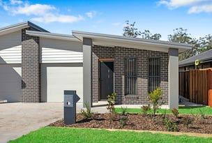 4A Lonhro Way, Port Macquarie, NSW 2444