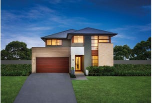 Lot 3094 Excelsior Drive, Calderwood, NSW 2527
