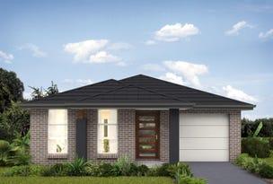 Lot 3698 Proposed Road, Calderwood, NSW 2527