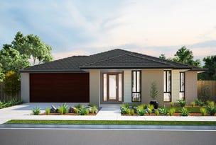 187 Talbot Drive, Greenbank, Qld 4124