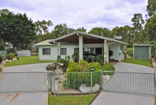 16 Kylie Close, Mareeba, Qld 4880