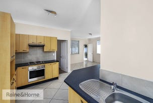 4/169 West Street, Umina Beach, NSW 2257