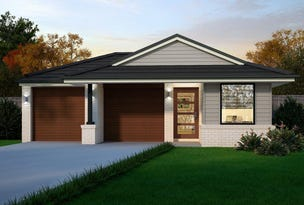 Lot 21 (2) Egan Crescent, Mitchell Park, SA 5043