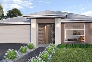 1021  Moonie Crescent, Riverton Estate, Jimboomba, Qld 4280