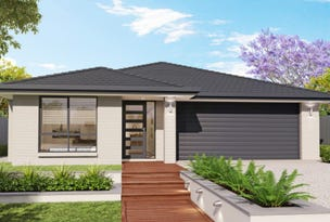 Lot 11 Pitch Street, Rutherford, NSW 2320