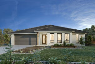 New House & land Lot Kembla Grange Estate, Kembla Grange, NSW 2526