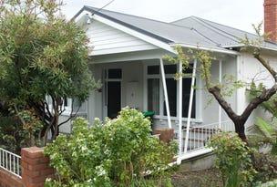 63 Regent Street, Sandy Bay, Tas 7005