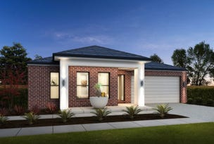 Lot 6201 Plenty Drive (Waterford Rise), Warragul, Vic 3820