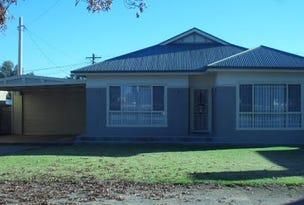 11 Cherry Avenue, Leeton, NSW 2705