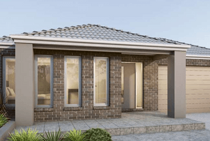 Lot 25 Griffiths Street, Wonthaggi, Vic 3995