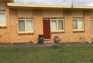 Unit 1/42 Murray Road, Newborough, Vic 3825