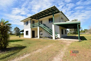 Unit 2/9 Vipiana Drive, Tully Heads, Qld 4854
