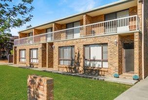1/12 Illoura Street, Tamworth, NSW 2340