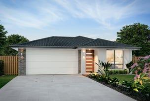 Lot 726 Graziers Pde, Raymond Terrace, NSW 2324