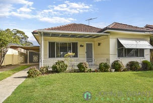 41 Bent Street, Chester Hill, NSW 2162