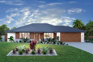 Lot 12 Marlow Vale, Grafton, NSW 2460