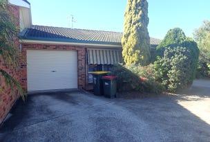3/126 High Street, Taree, NSW 2430