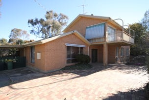 14 Hercules Street, Murrumbateman, NSW 2582